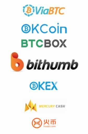 what is BCash