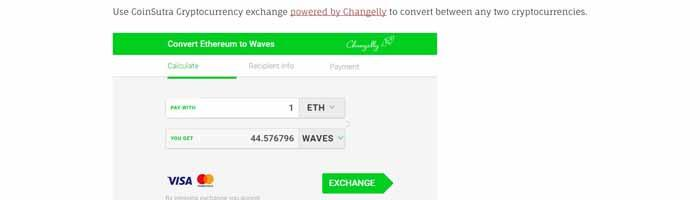 buy waves