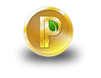 what is peercoin