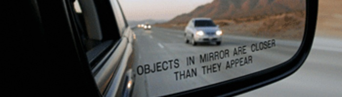 rearview-mirror-1