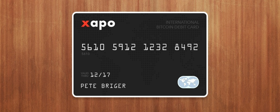 How to get bitcoins with debit card instytut misesa bitcoins